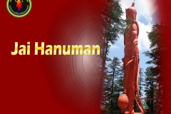jai-hanuman-wallpaper-1280x1024-theshiva.net