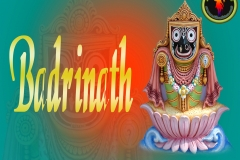 lord-badrinath-wallpaper-1280x1024-theshiva.net