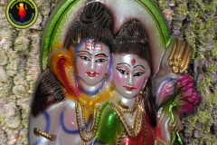 lord-shiva-and-parvati-wallpaper-1280x1024-theshiva.net