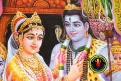 lord-shiva-marriage-wallpaper-1280x1024-theshiva.net