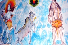 lord-shiva-nandi-and-virbhadra-dance-wallpaper-1280x1024-theshiva.net