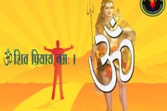 lord-shiva-wallpaper-1280x1024-theshiva.net (11)