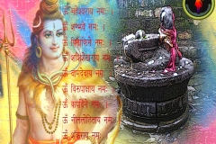 lord-shiva-wallpaper-1280x1024-theshiva.net (12)