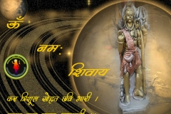 lord-shiva-wallpaper-1280x1024-theshiva.net (13)