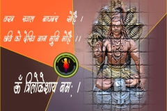 lord-shiva-wallpaper-1280x1024-theshiva.net (14)