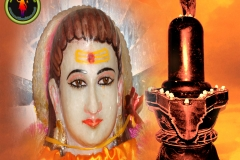 lord-shiva-wallpaper-1280x1024-theshiva.net (2)