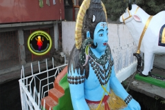 lord-shiva-wallpaper-1280x1024-theshiva.net (4)