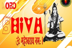 lord-shiva-wallpaper-1280x1024-theshiva.net (6)