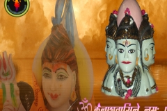 lord-shiva-wallpaper-1280x1024-theshiva.net (7)