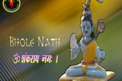 lord-shiva-wallpaper-1280x1024-theshiva.net (8)