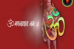 lord-shiva-wallpaper-1280x1024-theshiva.net (9)