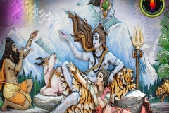 lord-shiva-wallpaper-1280x1024-theshiva.net