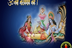 lord-vishnu-wallpaper-1280x1024-theshiva.net