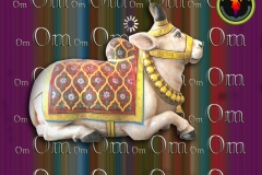 nandi-wallpaper-1280x1024-theshiva.net