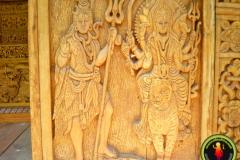 shiv-durga-wallpaper-1280x1024-theshiva.net