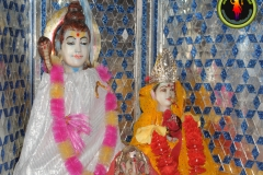 shiv-pariwar-wallpaper-1280x1024-theshiva.net