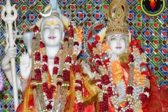 shiva-and-shakti-wallpaper-1280x1024-theshiva.net