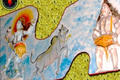 shiva-nandi-and-virbhadra-wallpaper-1280x1024-theshiva.net