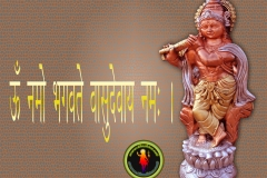 shri-krishana-wallpaper-1280x1024-theshiva.net