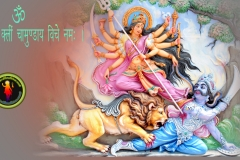 goddess-durga-wallpaper-1920x1080-theshiva.net