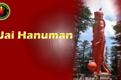 hanuman-ji-wallpaper-1920x1080-theshiva.net