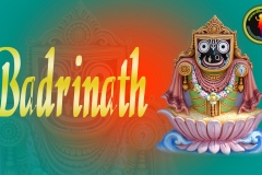 lord-badrinath-wallpaper-1920x1080-theshiva.net