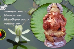 lord-ganesha-wallpaper-1920x1080-theshiva.net