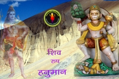 lord-hanuman-lord-shiva-wallpaper-1920x1080-theshiva.net