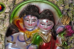 lord-shiva-and-maa-parvati-wallpaper-1920x1080-theshiva.net