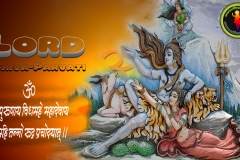 lord-shiva-and-shakti-wallpaper-1920x1080-theshiva.net