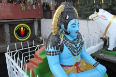 lord-shiva-neelkanth-wallpaper-1920x1080-theshiva.net