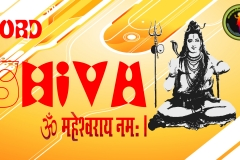 lord-shiva-wallpaper-1920x1080-theshiva.net (4)