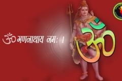 lord-shiva-wallpaper-1920x1080-theshiva.net (7)
