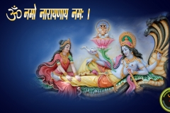 lord-vishnu-wallpaper-1920x1080-theshiva.net