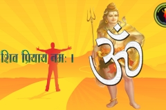 the-shiva-wallpaper-1920x1080-theshiva.net